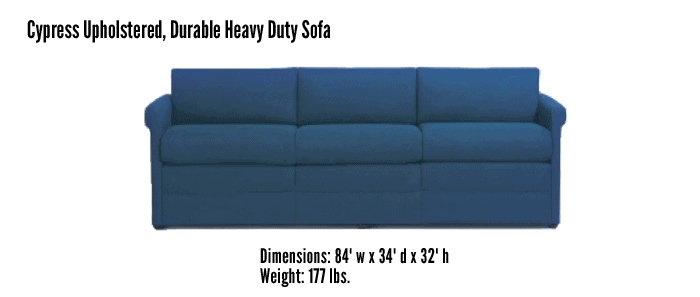 Upholstered-Heavy-Duty-Sofa-Cypress