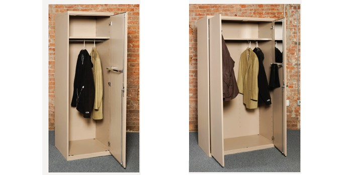 heavy-duty-metal-steel-wardrobe-cabinets