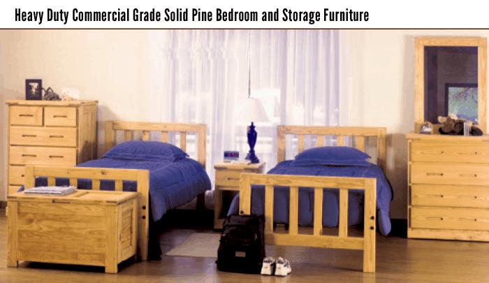 heavy-duty-furniture-wood