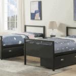Heavy-duty-metal-steel-bedroom-furniture-lincoln